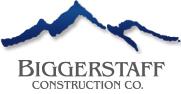 Biggerstaff Construction